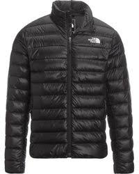 M Sierra Peak Down Jacket