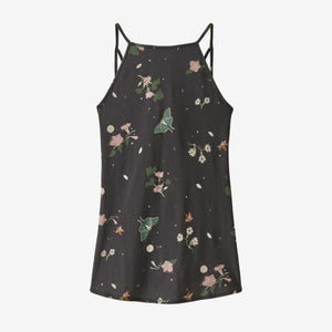 Women's Alpine Valley Tank
