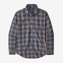 Load image into Gallery viewer, L/S Pima Cotton Shirt