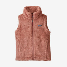 Load image into Gallery viewer, Girls' Los Gatos Vest
