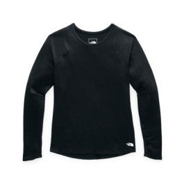 Women's Essential LS Shirt