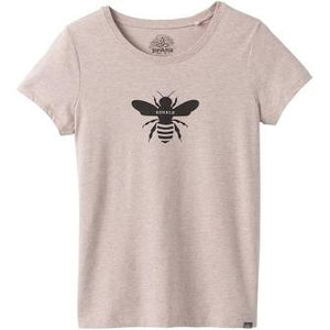 prAna Graphic Tee