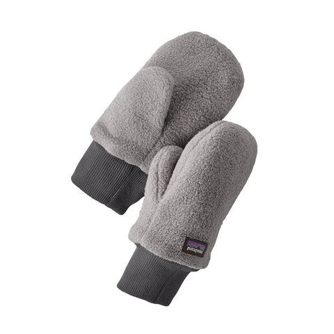 Infant Pita Pocket Mittens