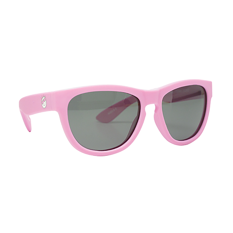 K Classic Mini Shade Sunglass
