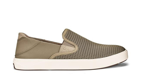 Men's Lae'ahi Shoe