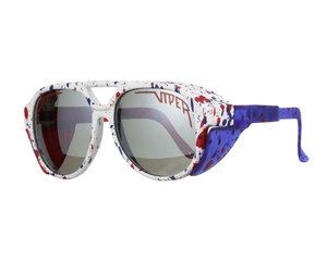 Pit Viper Exciters Polarized