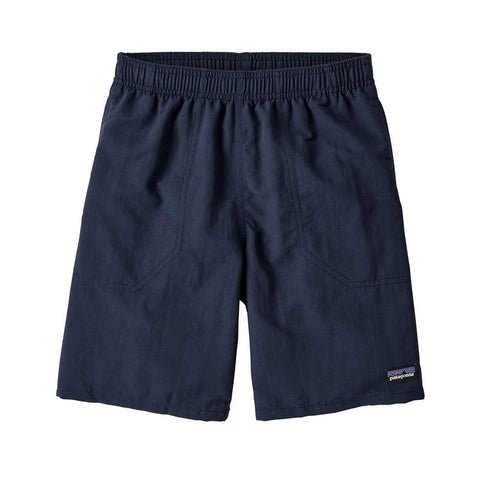 B Baggies Shorts 7""