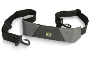 Haulin Padded Shoulder Strap