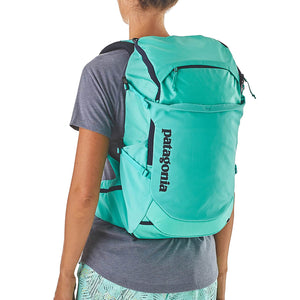 W Nine Trails Pack 26L