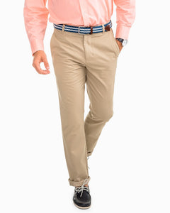 M Intercoastal Pant