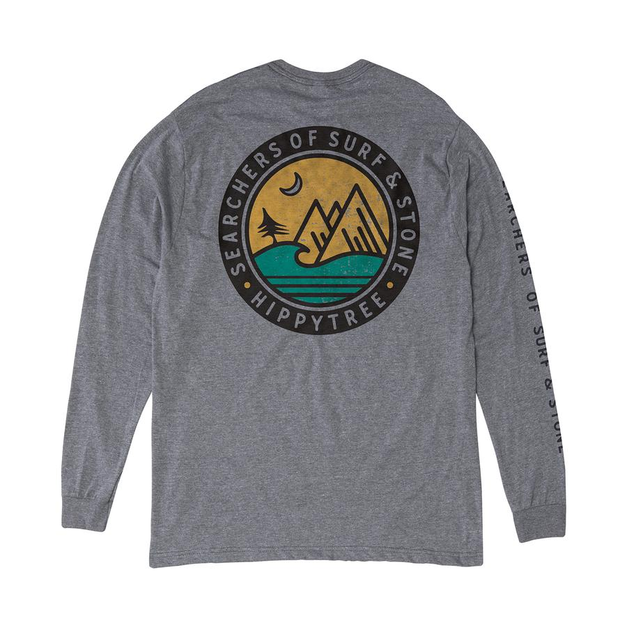 Southpoint L/S Tee