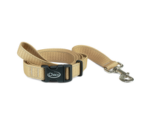 Load image into Gallery viewer, Chaco Dog Leash
