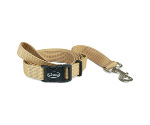 Chaco Dog Leash