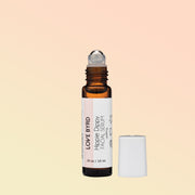 Hippie Dippy Facial Serum .34 oz