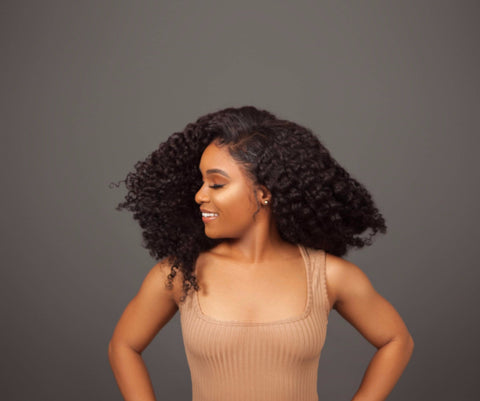Deep Curl Closures + Frontals