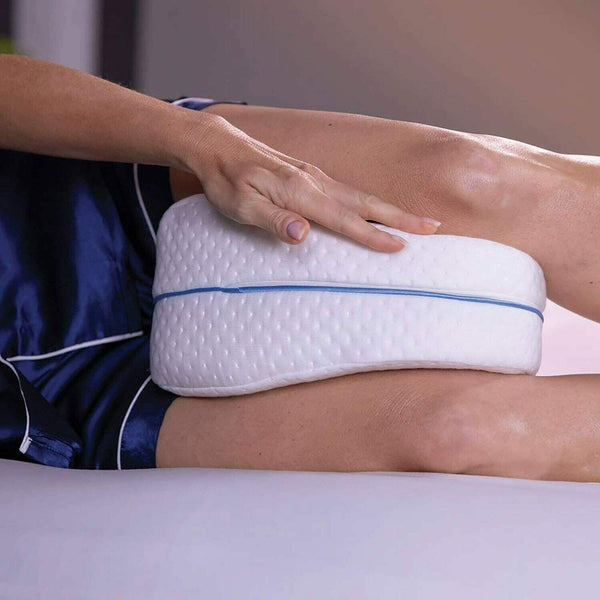 Pain Reliever Comfortable Leg Pillow