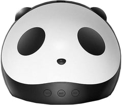 Panda UV/LED Nail Lamp