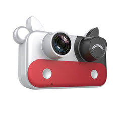 HD Display Digital Video Camera for Kids