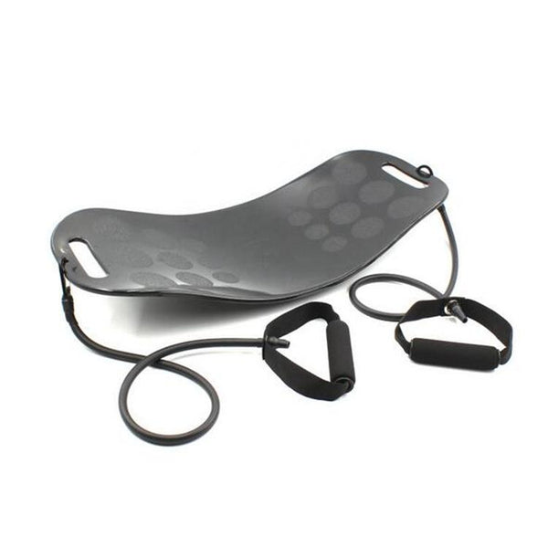 Therapy Massage Gun Deep Tissue Percussion Vibration Muscle - multilyfe.com