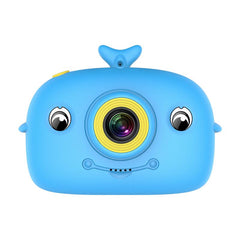 Digital Camera for Children