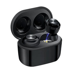 Wireless Waterproof Earbuds