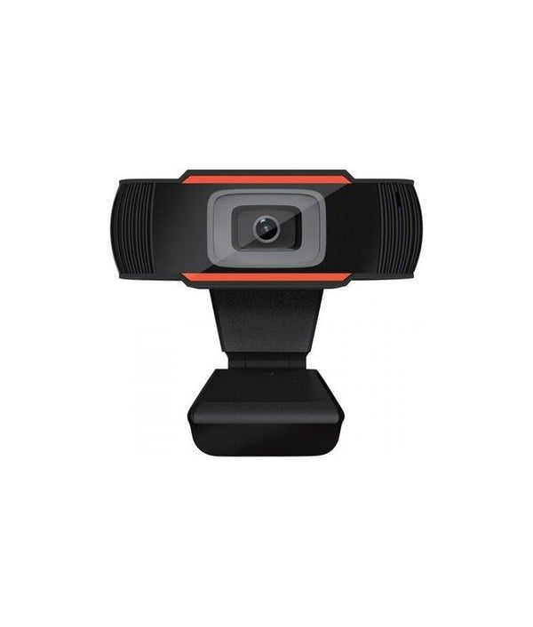 Clip On Web Camera
