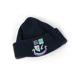 Fleece Hat - Standard