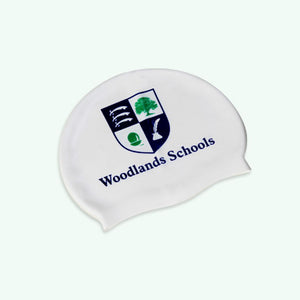Swimming Cap One Size