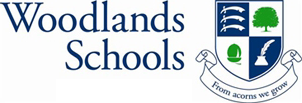Woodlands Schools Enterprises