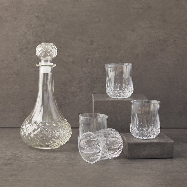 Decanter Set