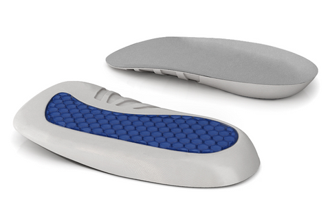 Gel Comfort Arch Support