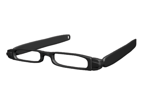 Tortoise Rugged Readers