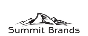 Summit Brands