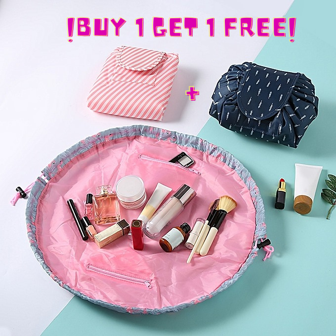 Cosmo Bag - Exclusive Offer