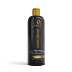 Argan Agape Conditioner - Tam's Natural Solutions