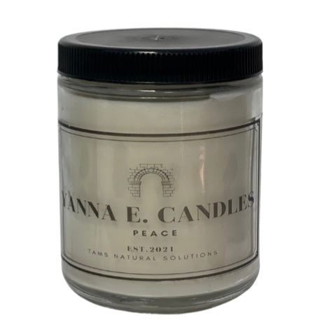 Raw Shea Butter Unrefined - Tam's Natural Solutions
