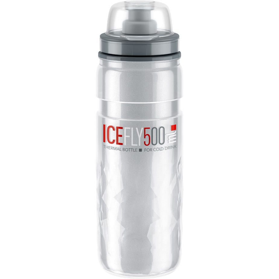Elite Ice Fly, thermal 2 hour, 500 ml