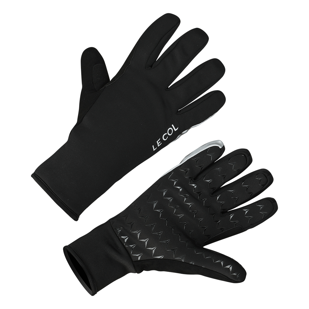 Le Col Winter Gloves