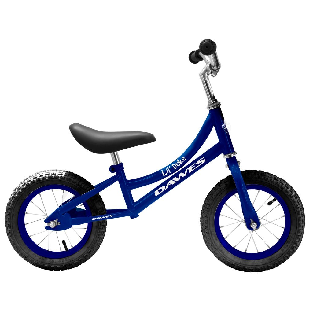 Lil Duke Dawes Balance Bike