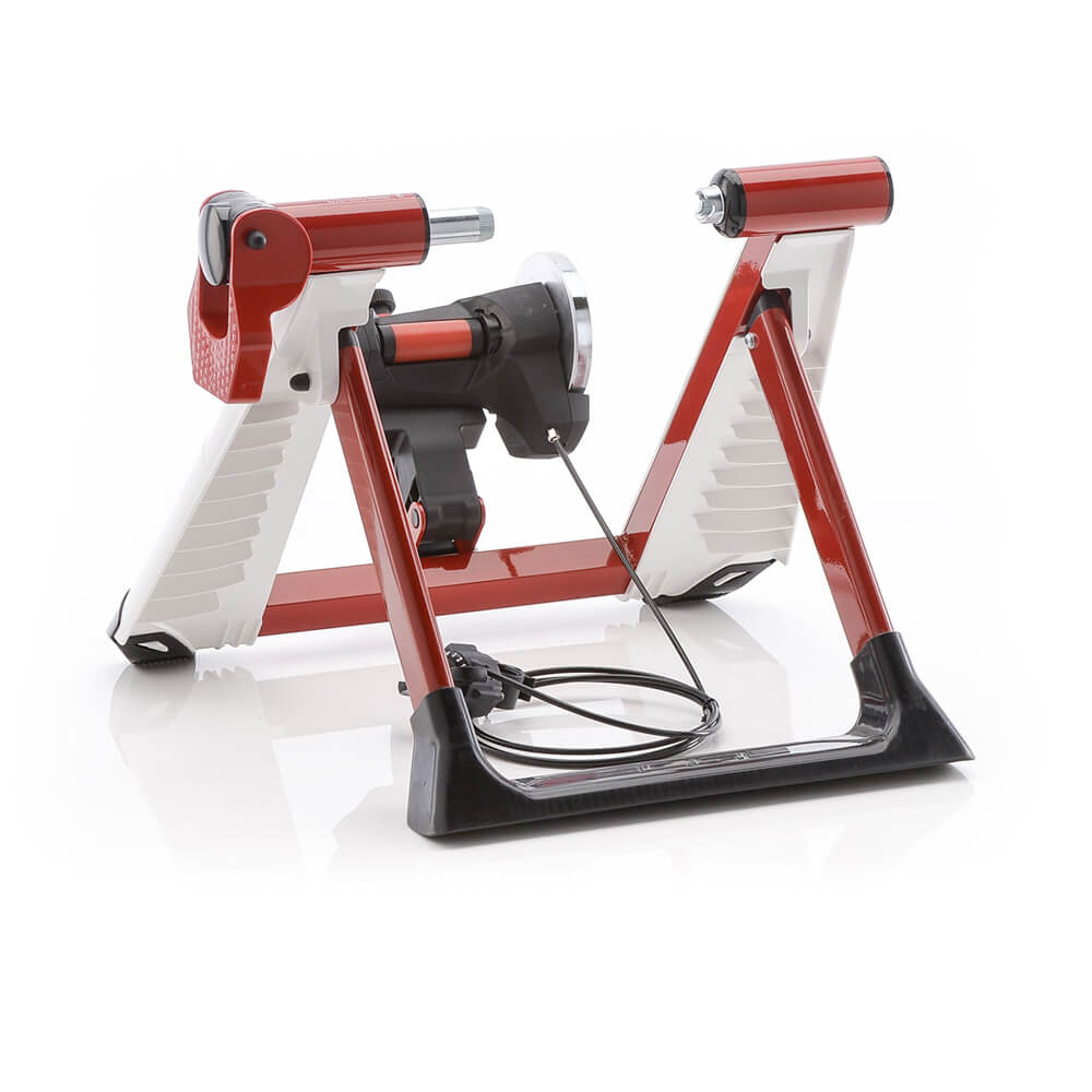 Novo Force Turbo Trainer