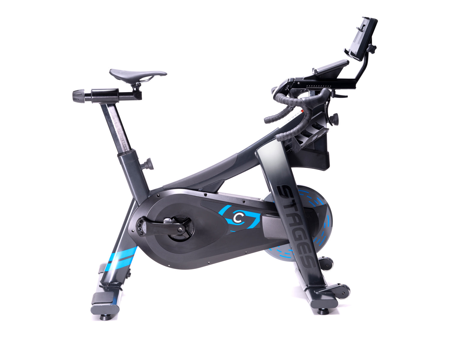 STAGES INDOOR BIKE