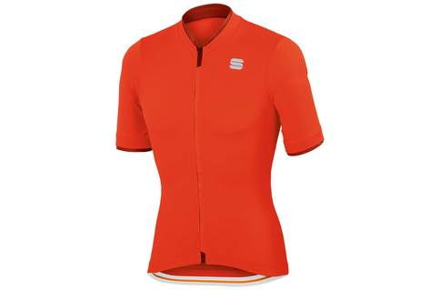 Sportful Infinite Short Sleeve Jersey