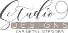 Studio 9 Design Decor, LLC