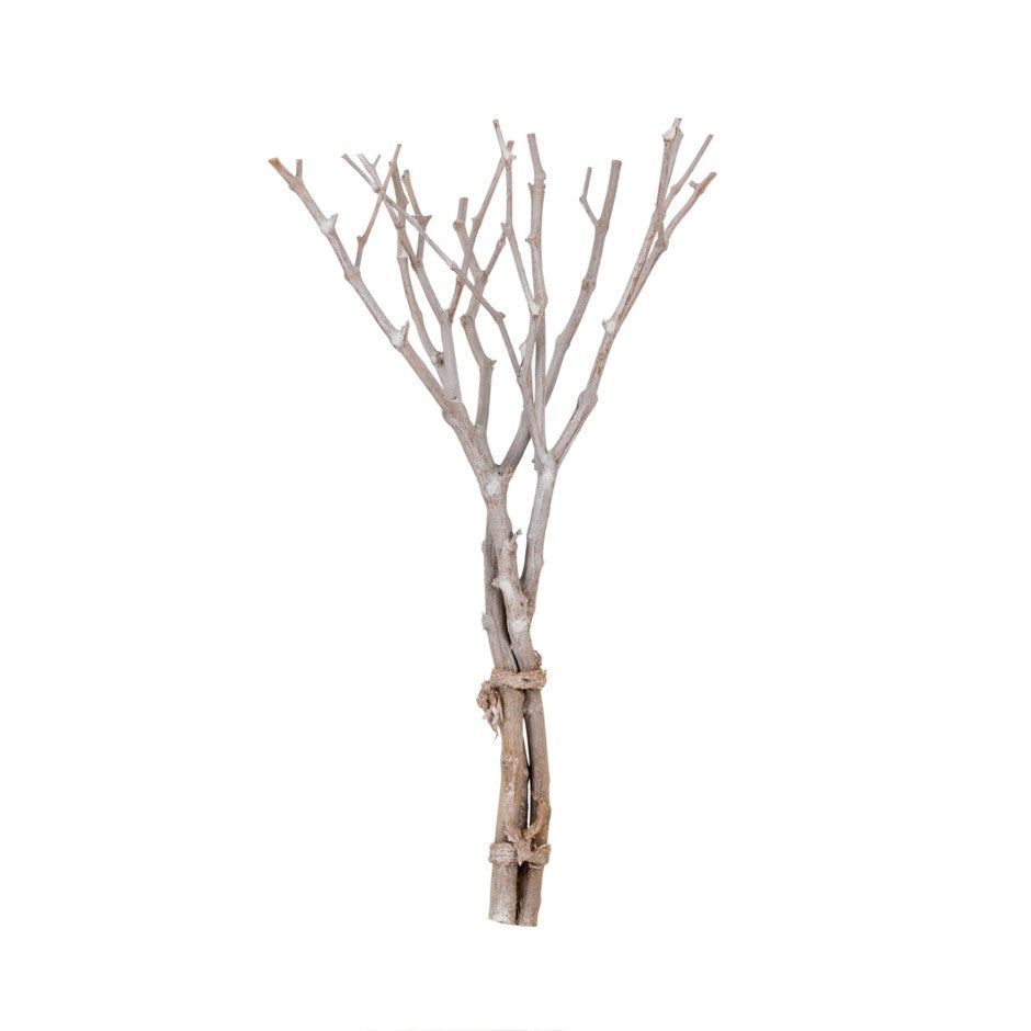 Driftwood Stick Bundle