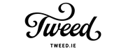 tweed.ie logo