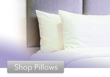 Shop Climax Comfort Pillows