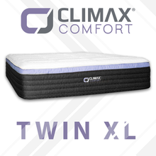 Load image into Gallery viewer, Luxury Mattress - Twin XL