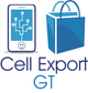 Cell Export GT
