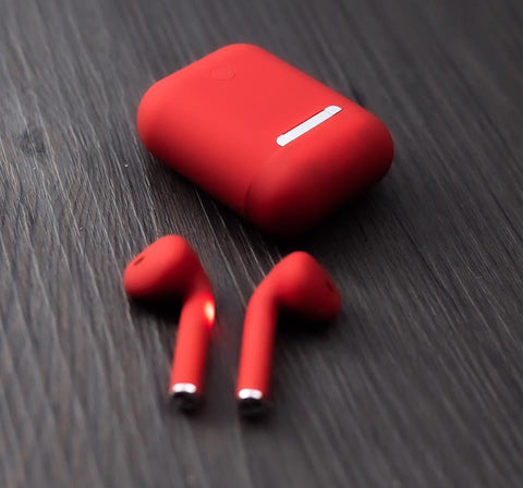 AIRPODS BY CELL EXPORT
