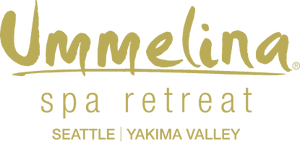 Ummelina spa retreat - Seattle and Yakima Valley